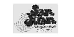 san-juan