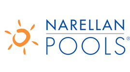 Narellan