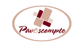 Pavescompte